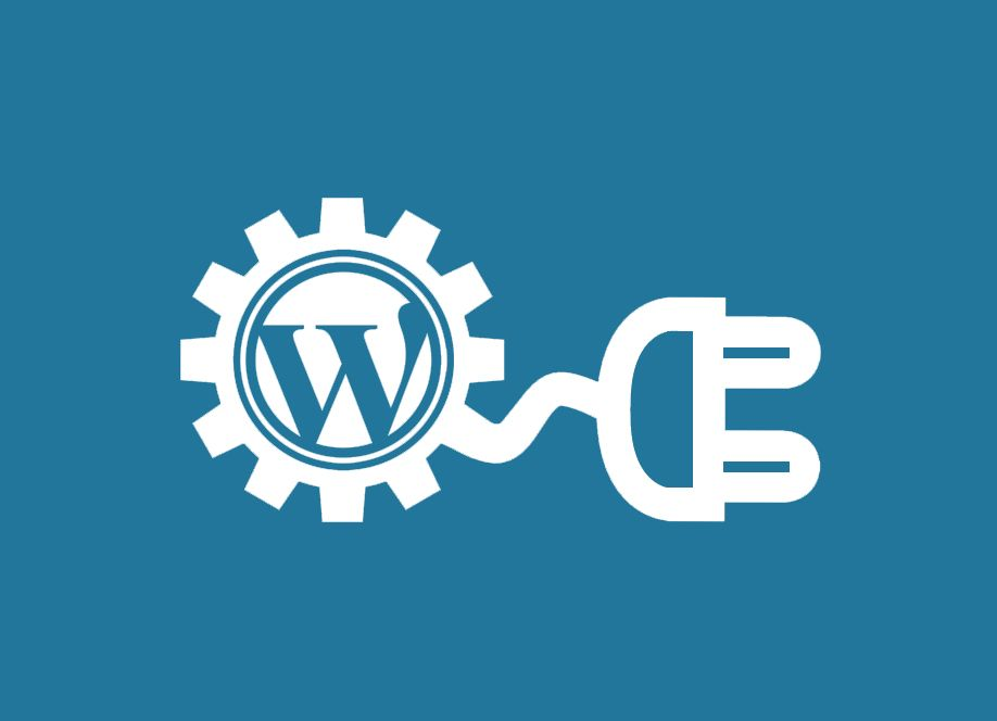 What WordPress plugins choose for SEO positioning