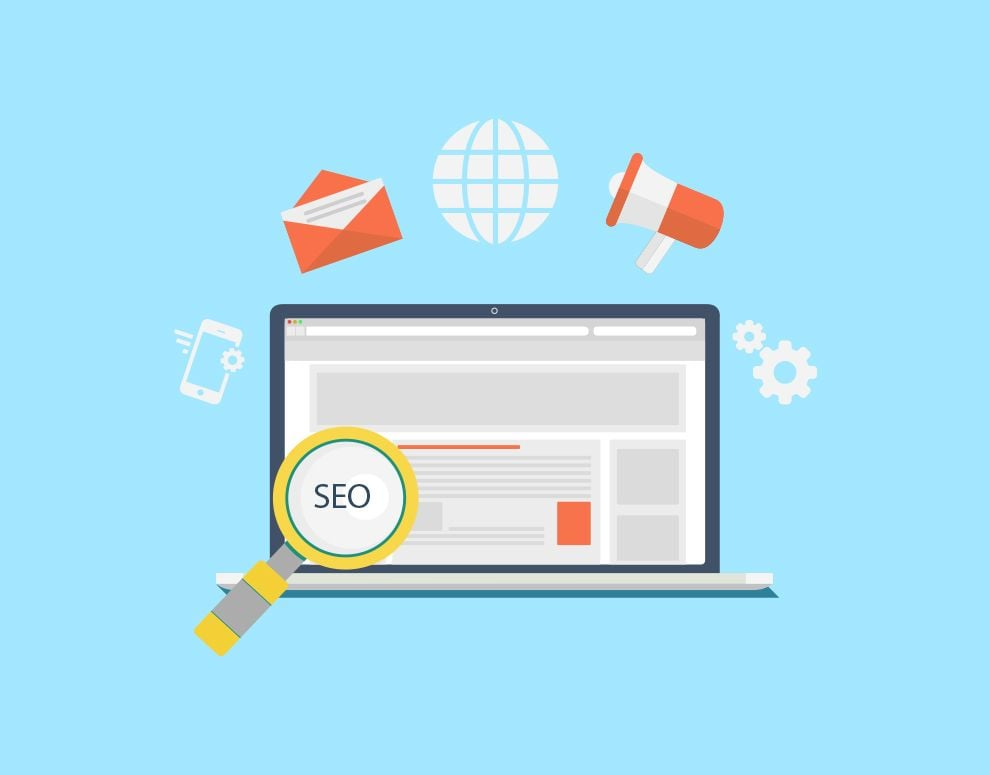 No Money, No Problem: Here are 17 FREE Ways to Boost Your Website's SEO