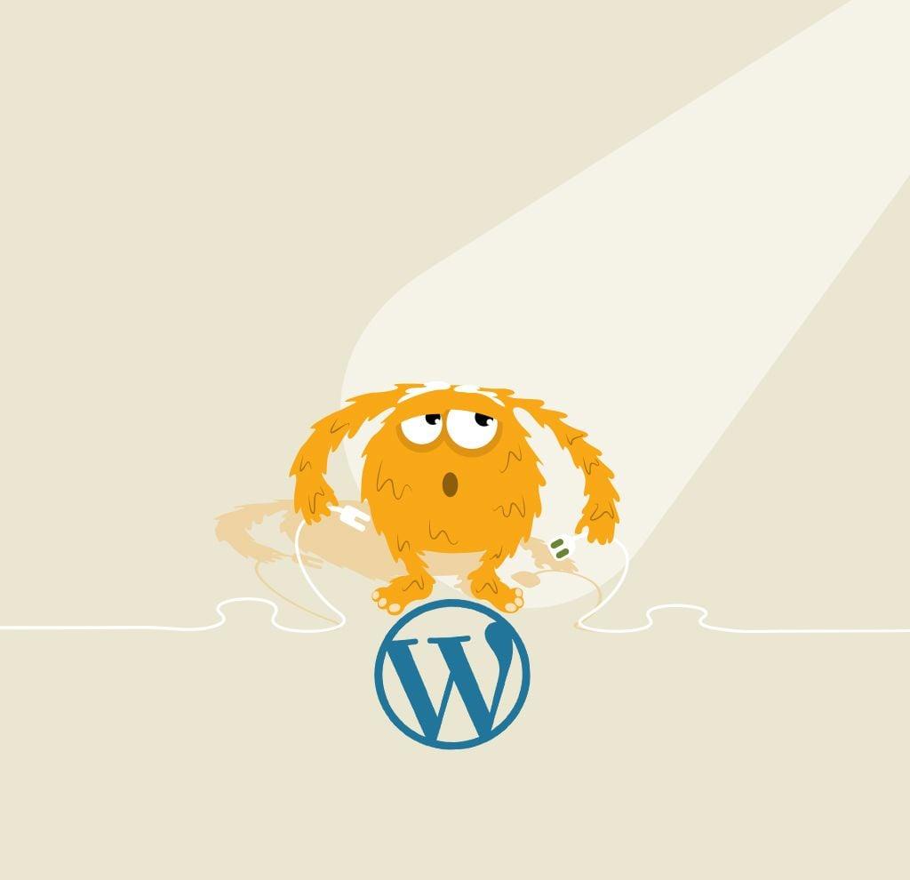10 Best Drag & Drop Visual Website Builder WordPress