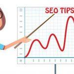 SEO-Tips-Blogg