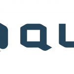 QUIC Protocol and Cloudflare