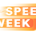 Cloudflare Speed Week